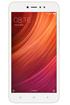 Xiaomi Xiaomi Redmi Y1