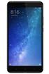 Xiaomi Xiaomi Mi MAX 2