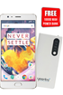 oneplus_One_Plus_3T_Black_6GB_128GB_B.jpg