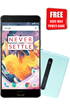 oneplus_One_Plus5_Grey_6GB_64GB_F.jpg