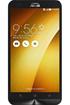 Asus_zenfone2_laser_Gold_3GB_16GB_F.jpg