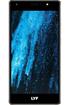 LYF Water F1S