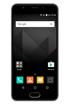 Micromax Yureka Black (yu5040)