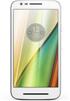 Moto_e3_power_White_1GB_16GB_B.jpg