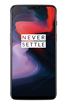 oneplus One Plus 6