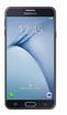 Samsung_On_Next_Black_3gb_64gb_B.jpg