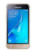 Samsung Samsung Galaxy J1 (2016)