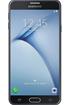 Samsung Samsung On Max