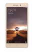 Xiaomi Xiaomi Redmi 3S Prime