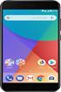 Xiaomi Xiaomi Mi A1
