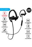 Leaf Leaf sport wireless bluetooth earphone