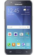 Samsung J7 Black