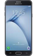 Samsung On next Blue