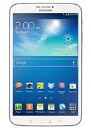 Samsung Tab 3 sm-t311 White