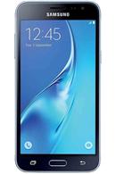 Samsung J3(2016) Black