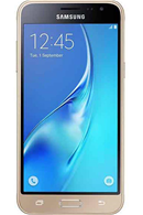 Samsung J3(2016) Gold