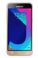 Samsung Galaxy j3 pro Gold