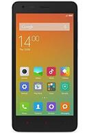 Xiaomi Redmi 2 prime Grey