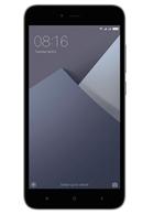 Xiaomi Redmi y1 lite Grey