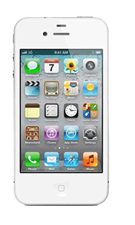 iPhone_4s_8_Gb_white_F.png