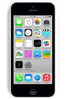 Apple iphone 5c white White