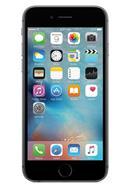 Apple iPhone 6S Grey