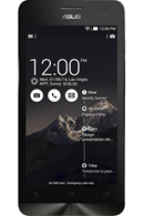 Asus Zenfone 5 A500CG Black