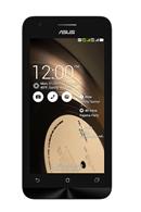 Asus Zenfone C ZC451CG Black