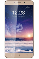 Coolpad Note 3 Plus White