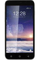 Coolpad Note 3  Lite Black