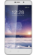 Coolpad Note 3 White