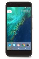 Google Pixel XL Grey