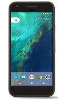 Google pixel grey Grey