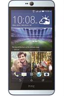 HTC Desire 826 Blue