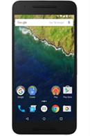 Huawei Nexus 6P Grey