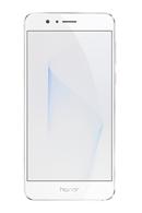 Huawei 8 White