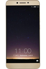 LETV X526 (Le Tv2) Gold
