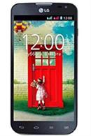 LG_L90_Dual_D410_Black_1GB_8GB_B.jpg