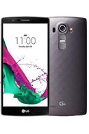 LG G4 Grey