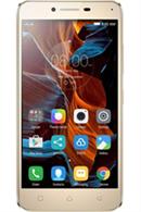 Lenovo Vibe k5 plus Gold