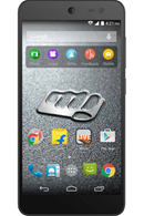 Micromax canvas express 2 Black