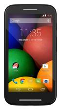 Motorola_Moto_E_(Xt_1022)_4Gb_Black_F.png