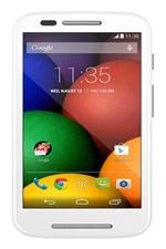 Motorola Moto E (Xt 1022) White