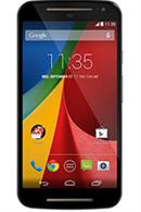 Motorola Moto G 2Nd Gen(Xt1068) N/A