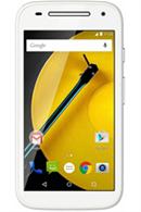 Motorola Moto E 2Nd Gen (Xt 1506) White