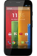 Motorola_MotoG_Xt1033_Black_1GB_16GB_F.jpg