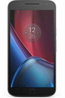 Motorola_G4plus_Black_2GB_16GB_F.jpg
