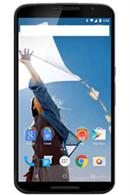 Motorola nexus 6 blue