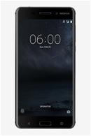 Nokia   6 black Black