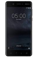 Nokia Nokia 5 Black